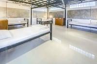 OYO 585 Freedom Hostel @ Phi Phi