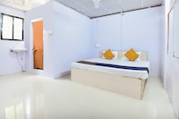 SPOT ON 68908 Hotel Swaraj SPOT