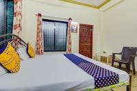 SPOT ON 68925 Manas Villa SPOT