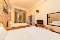 SPOT ON 820 My Lan Hotel