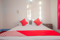 OYO 68927 Hotel Happy Home