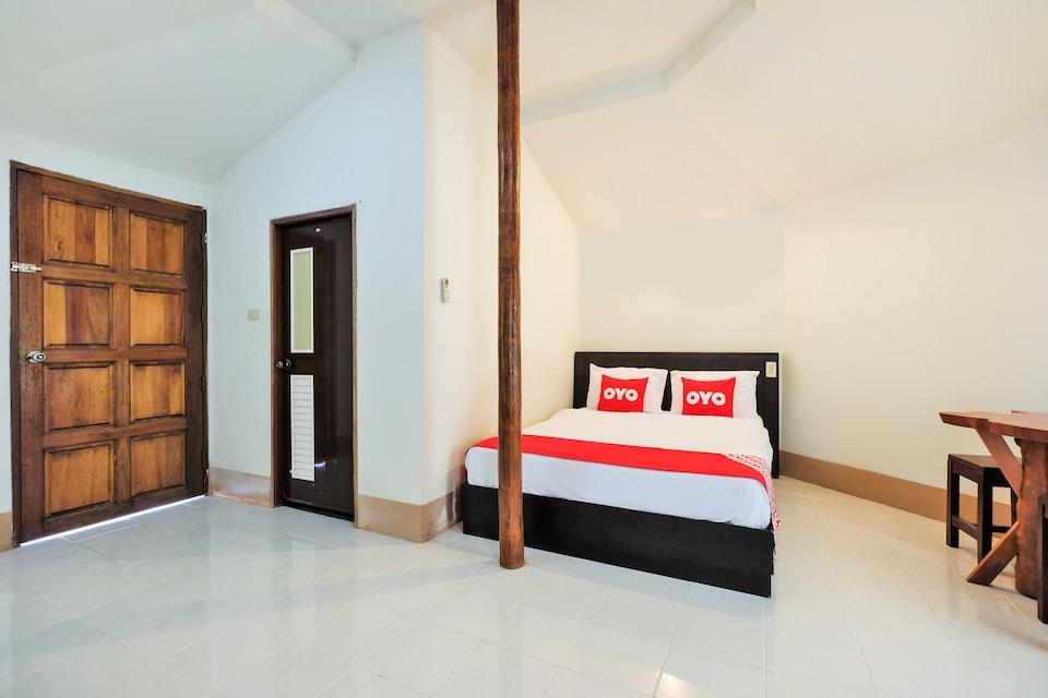 OYO 594 Marina House