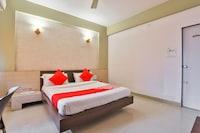 OYO 5657 Hotel Somnath Atithigruh