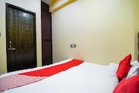OYO 68979 Shree Nanhu Hotel