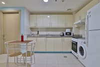 OYO 432 Home Miracle Residence 1 BR