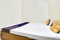 SPOT ON 68989 Hotel Ashish SPOT