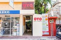 OYO Hotel Colimense