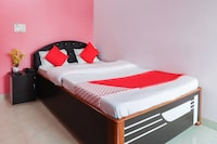 OYO 69001 Hotel Ananya Residency