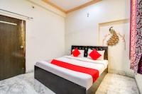OYO 69002 Shree Krishna Hotel & Restaurant