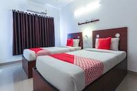 OYO 69005 Hotel Sree Anandha Bhavan