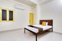 SPOT ON 69022 Yuvraj Guest House  SPOT