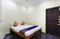 SPOT ON 69037 Hotel Simla Special SPOT