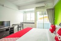 C W Mansion Phuket