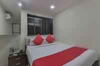 OYO 5661 Hotel AK Palace Saver