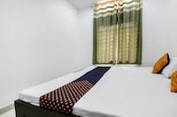 SPOT ON 69060 Hotel Brahmaputra  SPOT