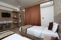 OYO 5663 GS Inn