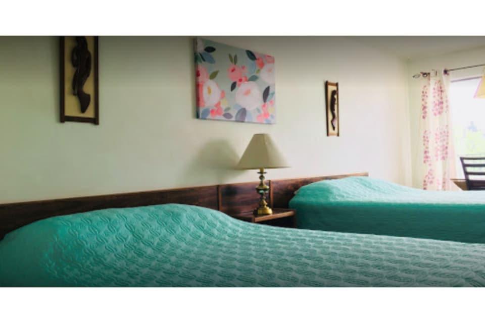 Hotel Penticton - Granada Inn