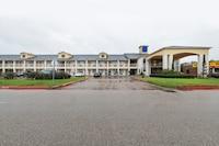 OYO Hotel Stafford TX I-69 North