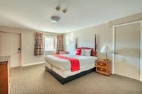 Hotel Malden MA Broadway