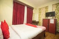 OYO 5666 Hotel Sandrup