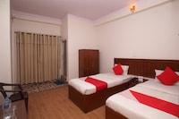 OYO 754 Hotel Gauri Shankar