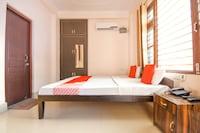OYO 69117 Sushila Residency