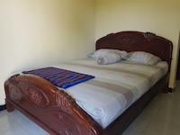 Debitos Hotel