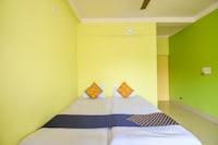 SPOT ON 69142 Srijani Guest House SPOT