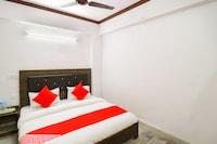 OYO 69147 Hotel Konark Inn