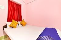 SPOT ON 69151 Hotel Vivek SPOT