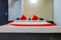 OYO 69155 K.raj Tiger Resort