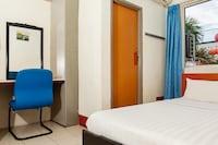 SPOT ON 89818 Ban Hin Hotel