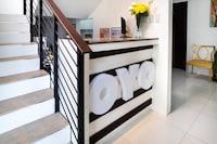OYO 548 Braveheart Residency