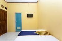 SPOT ON 2830 Azka Guest House Syariah