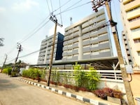 OYO 602 L'hotel Bangkok