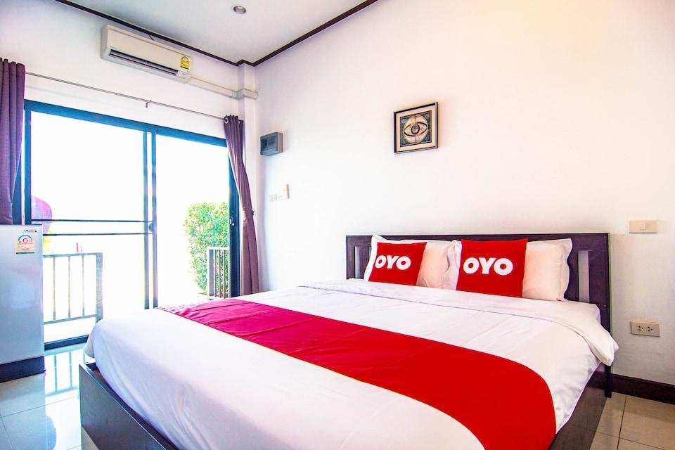 Thongsuk Mini Resort