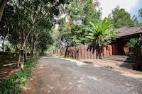 OYO 604 Ruen Mai Horm Resort
