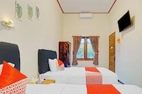 OYO 2835 Sakinah Family Residence