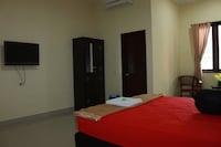 Sekar Sari Residence