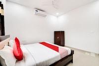 OYO 69180 Hotel Sobiton