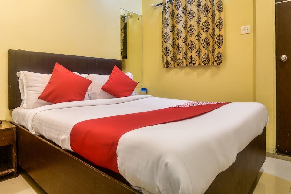 OYO 69199 Hotel Swapna , Mumbai Churchgate-Colaba, Mumbai