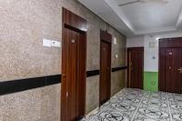 OYO 69199 Hotel Swapna  NON