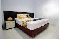 SPOT ON 2842 Hotel Rindu