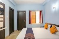 SPOT ON 69218 Hotel Sea Meridian SPOT