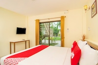 OYO 607 Nawang Resort