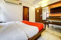 OYO 69225 Hotel Saran