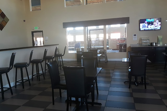 Hotel Knoxville TN Cedar Bluff I-40