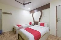 OYO 758 Hotel Atithi