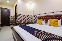 SPOT ON 69236 Hotel Shiv Palace