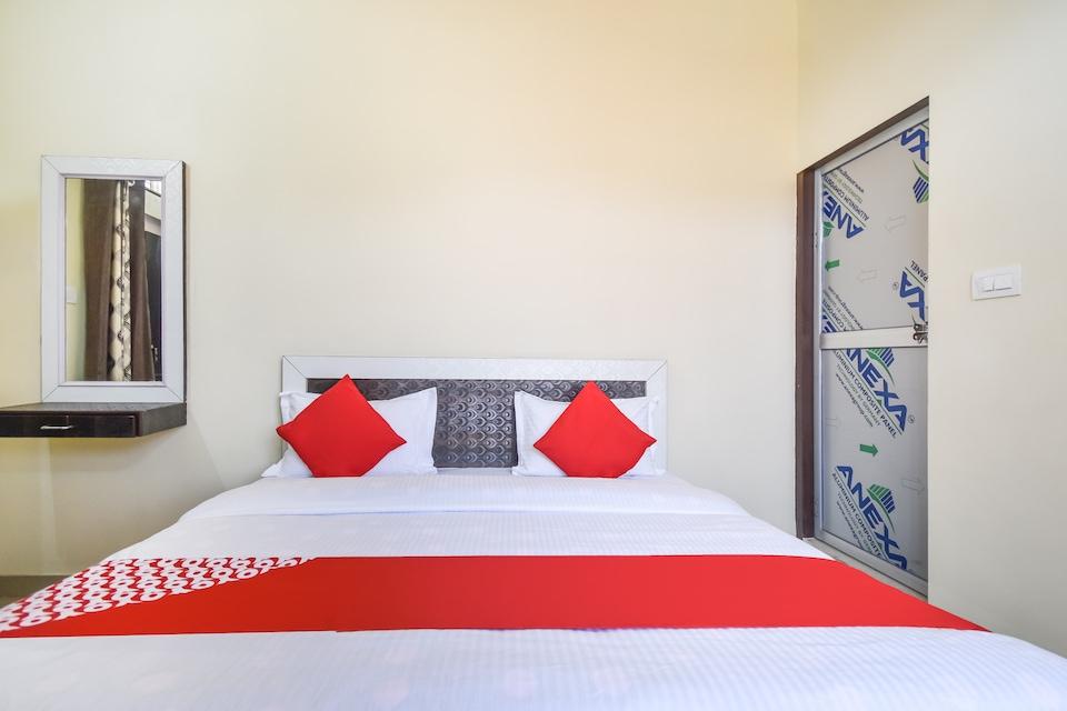 OYO 69239 Shree Raj Palace